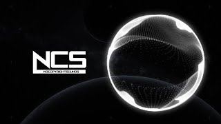 Unknown Brain - Dancing On The Moon (ft. Luke Burr) [NCS Release]