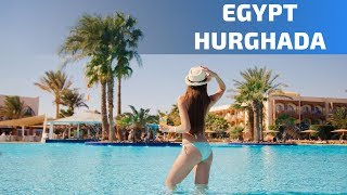 ЕГИПЕТ ОТКРЫЛИ?! Хургада | Egypt, Hurghada, Desert Rose