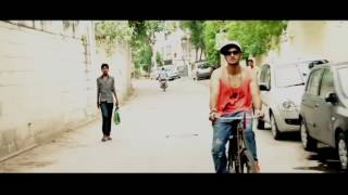 Honey Singh Latest Songs 20162017 Yo Yo Honey Singh