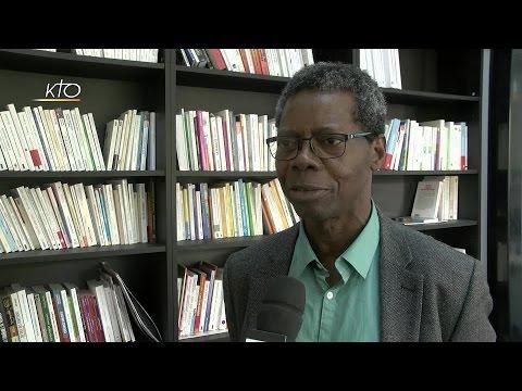 Pierre Diarra(Semaine missionnaire mondiale)