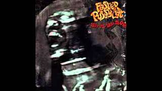 Faster Pussycat - Little Dove