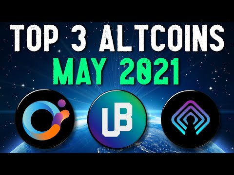 Acheter du bitcoin sans patikrinimas