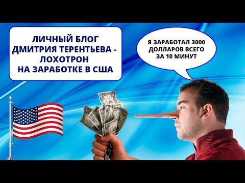 Потенциал криптовалют