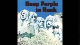 Deep Purple-Bloodsucker