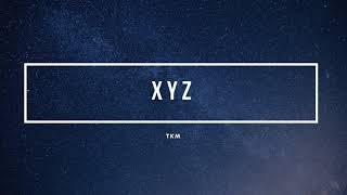 TKM - XYZ