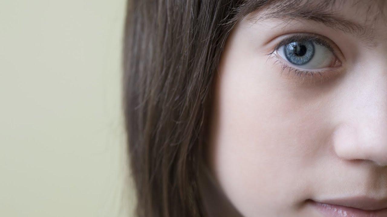 Cómo reforzar la visión de los niños | Ejercicios y coordinación