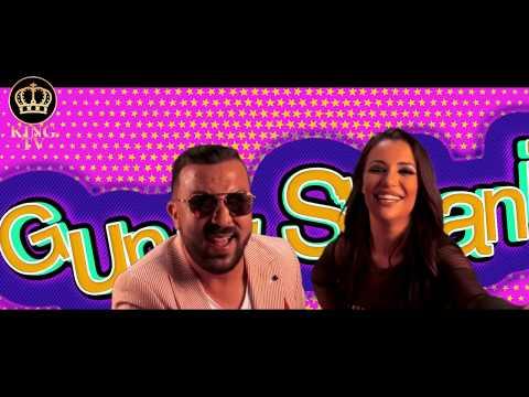 STEFANI & GUNAY SHEN feat SALI OKKA - Bona Sera / Стефани & Гюнай Шен - Бона Сера
