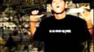 Eminem- Any Word (freestyles)