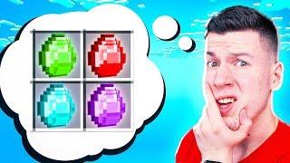 КАК СКРАФТИТЬ⛏ ЭТО В МАЙНКРАФТЕ❓ НУБ против ПРО в Майнкрафт! Minecraft Видео Мультик