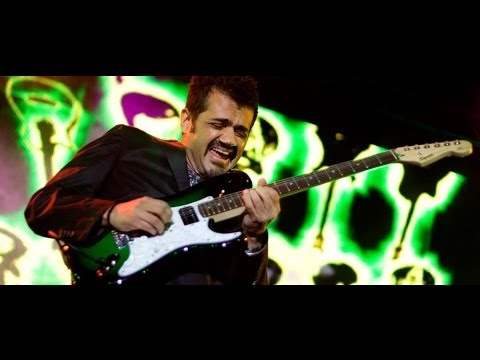 Mumbai Music Institute video cover1