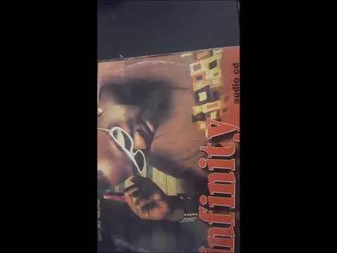 SHEU FUJI ALHAJI WASIU ALABI PASUMA....INFINITY (COMPLETE ALBUM)2008