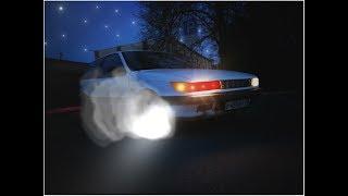 Mitsubishi Colt полный обзор автомобиля и тюнинг RDS jdm