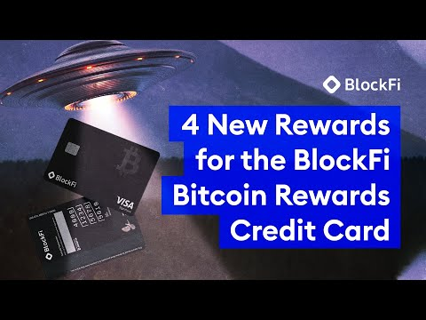 Kodėl gi ne pirkti bitcoin