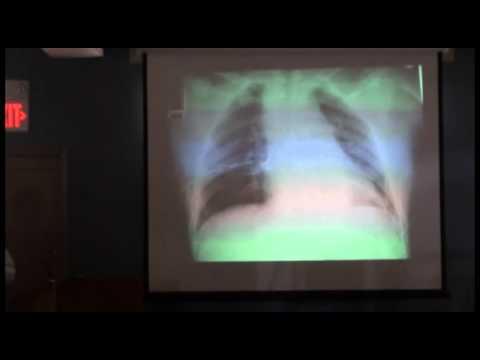 Przegląd Radiologii
