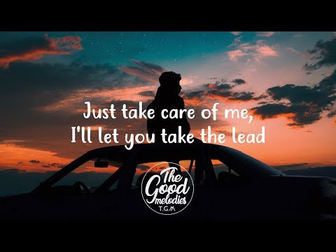 Khalid - Suncity (Lyrics) Ft. Empress Of - The Good Melodies -TGM