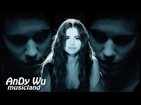 SELENA GOMEZ, JUSTIN BIEBER - Lose You To Love Me / Sorry (Mashup)