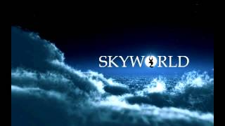 Two Steps From Hell - For The Win (Skyworld) (Asiderz Dance Remix)