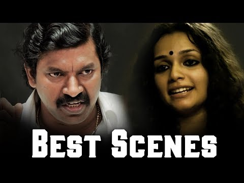 Latest South Indian Movies | Super Scenes | Compiltion Part 3 | Hindi Dubbed Movies