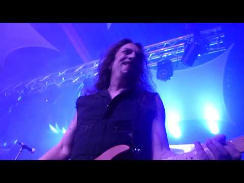 Skid Row - 18 & Life - Hangar 34 - Liverpool 2018 Mp3