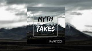 Odyssey  - prayreon