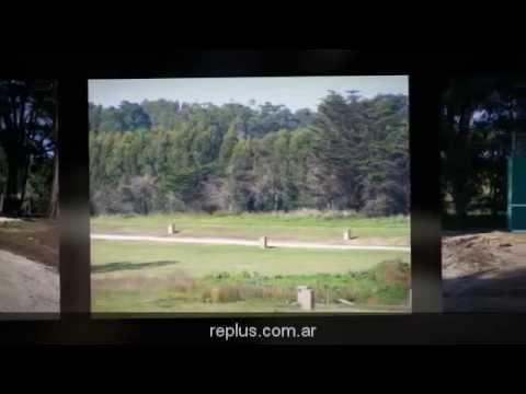 miniatura de video