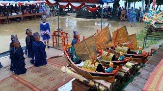 Phú Thọ bảo đảm an ninh trật tự, an toàn giao thông dịp giỗ Tổ Hùng Vương