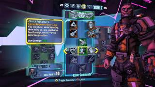 VideoImage3 Borderlands: The Pre-Sequel