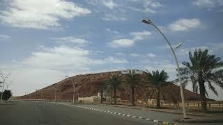 preview picture of video 'Saudi Arabia , Riyadh, {Marat '