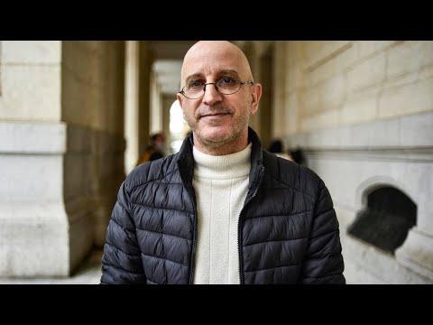 الجزائر السجن 3 سنوات لسعيد جاب الخير في قضية الإستهزاء بالإسلام