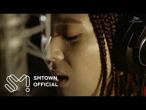 Yoon Mi Rae - Because Of You