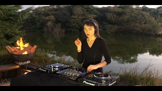 Fernanda Pistelli - Live @ Lake Sessions 2020