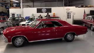 1969 chevelle ss 396 375 hp for sale - TH-Clip