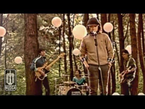 Letto - KEPADA HATI ITU (Official Video)