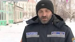 Шесть человек погибли в аварии на трассе «Павлодар-Семей»