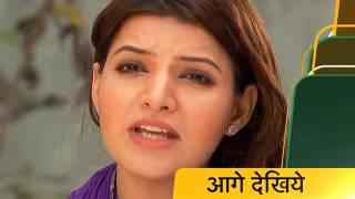 शिक्षा एक मज़बूत आधारशिला  Shiksha Ek Mazboot Aadharshila  Episode  12