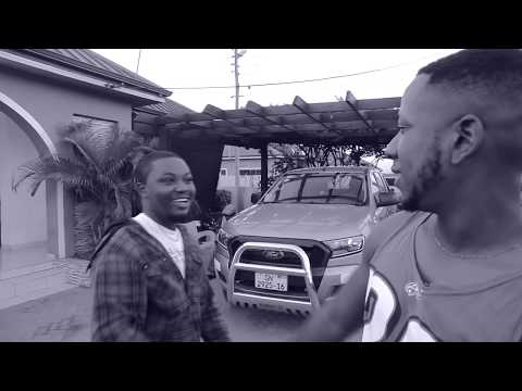Download Day 5    Behind The Scenes (YOLO Season 5) HD Mp4 3GP Video and MP3
