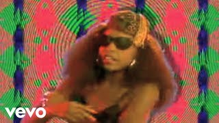 Technotronic - Pump Up The Jam (Official Video)