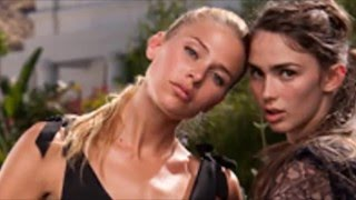America's Next Top Model Cycle 15 Episode 1