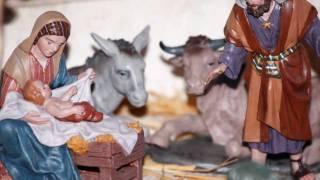 preview picture of video 'Belén Villar del Olmo 2011'