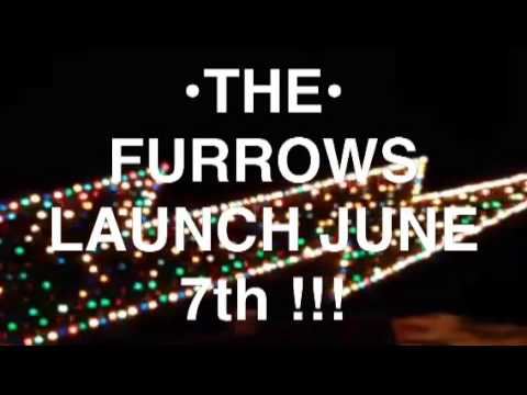 "The Furrows ""RESTART"" Launch! Sat 7th June @ YahYah's!"
