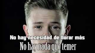 Bars and Melody - Stay Strong [Subtitulado al Español]
