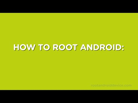 How To Root Samsung Galaxy S3 Sph L710t Mp3