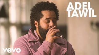Musik-Video-Miniaturansicht zu Gott steh mir bei Songtext von Adel Tawil