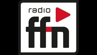 Interview bei Radio FFN