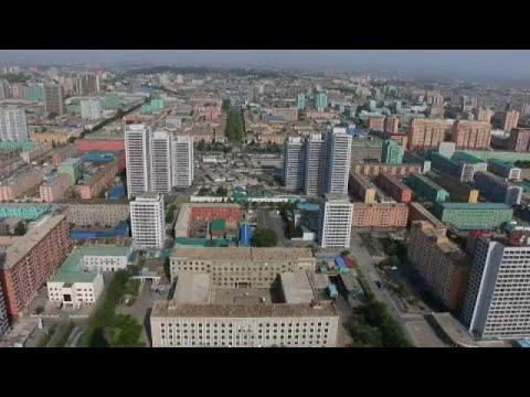 Μ. Πομπέο: «Έτοιμες να συνεργαστούν με τη Βόρεια Κορέα οι ΗΠΑ»