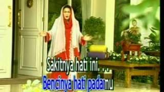 Download lagu Hetty Koes Endang Benci Tapi Rindu Mp3