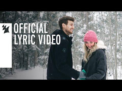 Loud Luxury - Cold Feet (Official Lyric Video)