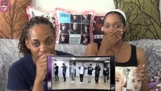 """[KPOPSavant] BTS """"Hug Me"""" and """"War on Hormones (Real War Ver.)"""" MV Reaction (Double Feature)"""