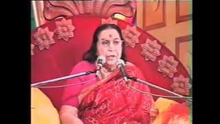 Oster Puja, Kalkutta, Indien (Übersetzt aus dem Hindi) thumbnail