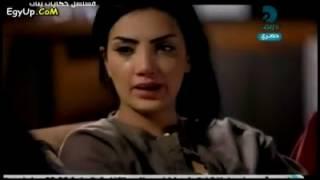 تحميل اغاني رامى جمال - كتر الجراح MP3